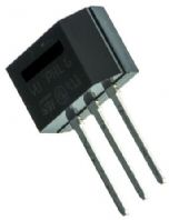 Z0405MF Triac Z0405MF 600V/4A, encapsulado TO202-3